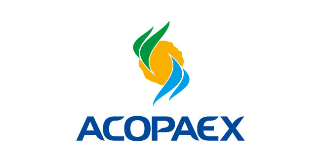 acopaex2