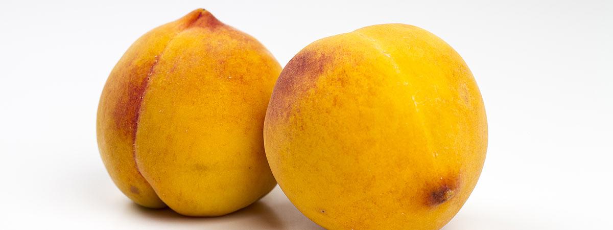 Frutas / Fruit