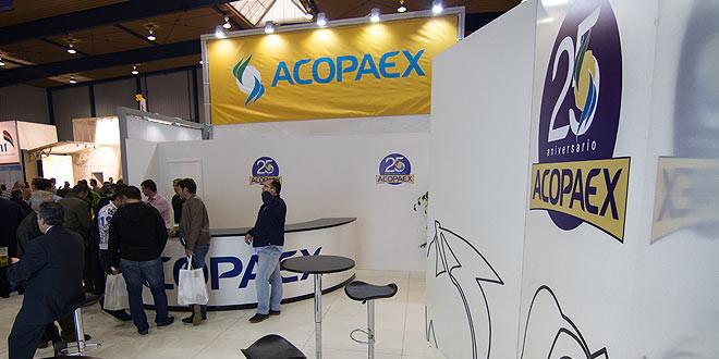 Acopaex-25-aniversario