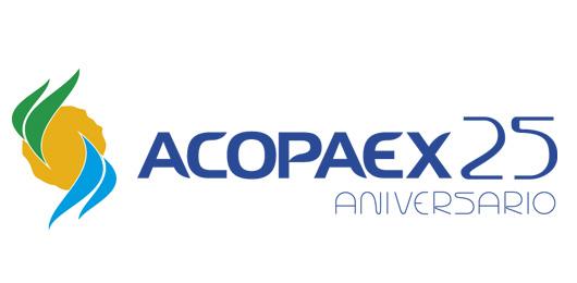 Acopaex25