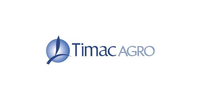 180102_acopaex_timac