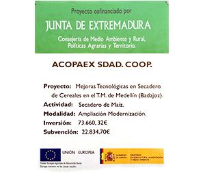 Programa Nacional de Desarrollo Rural 2014-2020