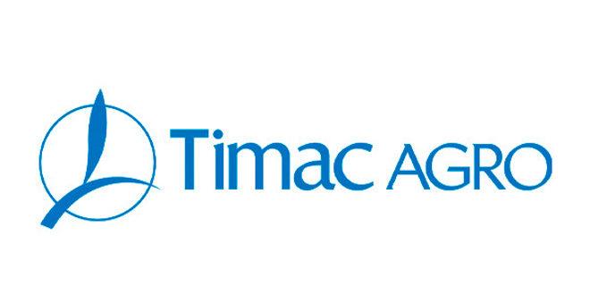 Timacagro-XV-jornadas-tecnicas-de-Acopaex