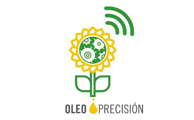 oleoprecision